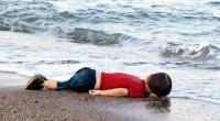 La photo du corps inanimé d'un enfant syrien échoué sur les plages turques a provoquée émotion et indignation dans l'ensemble de la presse turque et européenne, ainsi que dans la […]