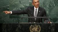 Le 28 septembre 2015 se tenait à New York la 70ème Assemblée Générale de l'ONU, l'occasion pour les chefs d'Etats de revenir sur la situation syrienne. Vladimir Poutine a prononcé […]