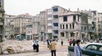 Curieux des événements ayant touché la Turquie ces 35 dernières années, l'exposition «How did we get there», ou «Nerden geldik buraya» de son titre turc, est faite pour vous. Cette […]