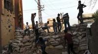 Le couvre-feu, qui avait été levé samedi matin, après avoir été mis en place durant 8 jours dans le district de Cizre, ville agitée dans la province de Şırnak au […]