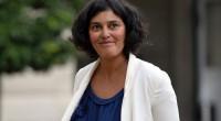 Mercredi 2 septembre, Myriam El Khomri a remplacé François Rebsamen au poste de ministre du Travail. Un choix contesté mais stratégique qui en a surpris plus d'un. Ce mercredi 2 […]