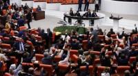 Tous les partis représentés au Parlement, à l'exception du HDP, ont voté ce jeudi 3 septembre une prolongation d'un an des opérations militaires turques en Syrie et en Irak. A […]