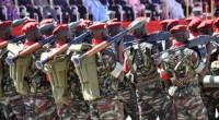 Depuis le 25 septembre, la situation politique au Burkina Faso semble progressivement s'éclaircir. La veille, Michel Kafando avait officiellement repris ses fonctions, ainsi que le Premier ministre Isaac Zida et […]