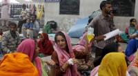 Hier matin, un séisme de magnitude 7,7 a provoqué la mort de près de 300 personnes au Pakistan et en Afghanistan. Les secousses ont provoqué la panique des habitants, qui […]