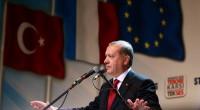 Le président Erdoğan était en visite à Strasbourg ce dimanche, dans le cadre d'une série de meetings politiques en Europe organisés par l'Union des démocrates turcs européens (UET). Il a […]