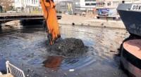 A Kadıköy, la crique de Kurbağalıdere recommence à empoisonner l'air du quartier, alors qu'elle avait fait l'objet d'un projet de nettoyage après la mobilisation des habitants. Après de fortes pluies […]