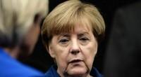 Mercredi 7 octobre, Angela Merkel a prononcé devant le Parlement européen un discours dans lequel elle a exprimé la nécessité de réviser certains accords européens relatifs à la demande d'asile. […]