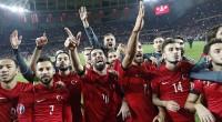 La Turquie a décroché son ticket pour l'Euro 2016 grâce à sa victoire à domicile (1-0) contre l'Islande hier. Le pays a tremblé jusqu'au bout, mais c'est finalement un but […]