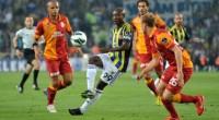 Le derby Fenerbahçe- Galatasaray s'est fini sur le score de 1-1 hier soir, lors de la neuvième jounrée du championnat turc. Hier soir, les drapeaux rouge et jaune avaient envahis […]