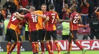 Hier soir, sur la pelouse de la Turk Telekom Arena d'Istanbul, l'équipe de Galatasaray s'est imposée 2-1 face aux portugais du Benfica.  Le match aurait pu être un cauchemar […]