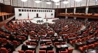 La Grande Assemblée nationale de Turquie s'est ouverte ce jeudi 1e octobre pour une courte session avant les élections prévues dans un mois. Or, la cérémonie d'ouverture a viré à […]