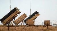 A la demande d'Ankara, six batteries de missiles Patriot avaient été mises en places à la frontière turco-syrienne en 2013, sous commandement de l'OTAN. La Turquie avait fait appel […]