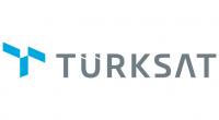 Après la fermeture de sept réseaux de télévision, c'est au tour de Türksat de faire ses au-revoir. L'opérateur satellite Türksat a récemment fermé plusieurs chaînes appartenant à des médias d'opposition […]