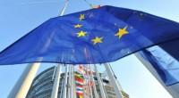 Hier, jeudi 15 octobre, les dirigeants des 28 pays de l'UE se sont réunis pour discuter du sort de la Turquie. Les chefs d'Etats et de gouvernements se sont mis […]