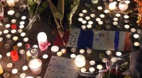 Après les attaques meurtrières qui ont eu lieu dans la nuit de vendredi à samedi à Paris, revendiquées officiellement par le groupe de l'Etat islamique, le président français a décrété […]