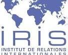 Nous publions un article de Franck Bailleux, officier de l'armée de l'air française, initialement paru dans l'Observatoire de la Turquie et de son environnement géopolitique, sur le site de l'Institut […]