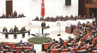 La Grande Assemblée nationale de turquie, dont la plupart des membres ont été réélus le 1e novembre, seront réunis aujourd'hui pour prêter serment, ouvrant la voie à la formation d'un […]