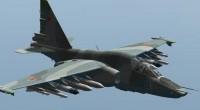 Hier matin, la Turquie aurait abattu un avion de chasse russe à la frontière turco-syrienne au sud de la province d'Antioche. Quelques minutes plus tard, Ankara s'est justifiée: la Turquie […]