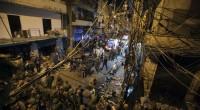 Un double attentat à Beyrouth a provoqué la mort de plus de 40 personnes et fait plus de 230 blessés. L'organisation État Islamique a revendiqué l'attaque dans un communiqué. Depuis […]
