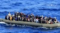 D'après le Haut-Commissariat des Nations unies pour les Réfugiés (HCR), le nombre de réfugiés et de migrants arrivés le mois dernier en Europe a battu tous les records: 218 […]