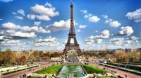 L'Office du Tourisme et des Congrès de Paris a dressé un premier bilan de l'activité touristique dans la capitale française 10 jours après les attentats du vendredi 13 novembre. Sans […]
