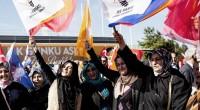 Le Haut Conseil électoral turc (YSK) a annoncé hier les résultats officiels des élections anticipées du 1ernovembre. Avec 49,5% des suffrages, l'AKP remporte 317 sièges sur 550 à l'Assemblée nationale. […]