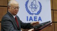L'Agence internationale de l'Energie atomique (AIEA) a annoncé mardi 15 décembre son intention de clôturer son inspection des sites nucléaires iraniens. La levée des sanctions internationales qui frappent le pays […]