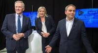 Ce sont des élections toutes particulières qui se dérouleront en France les 6 et 13 décembre prochains en France. Ces élections régionales seront en effet les toutes premières faisant suite […]