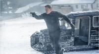 Trois ans après la sortie de Skyfall, le célèbre agent des services secrets anglais James Bond, revient sur les écrans dans le tout nouvel opus : Spectre. Toujours réalisé par […]