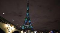 Malgré les événements récents dans la capitale française et l'état d'urgence décrété par le gouvernement, la COP21 a débuté ce lundi 30 novembre à Paris, réunissant jusqu'au 11 décembre plus […]