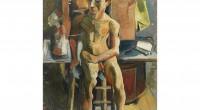 Le musée Pera présente son exposition dédiée au nu dans la peinture turque, depuis le 25 novembre jusqu'au 7 février, et se questionne sur les changements qui l'ont affecté depuis […]