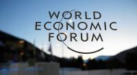 La semaine dernière, du mercredi 20 au samedi 23 janvier, le Forum économique mondial s'est ouvert à Davos en Suisse, afin de débattre comme tous les ans des problématiques mondiales […]