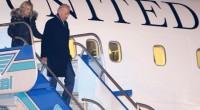 Le vice-président américain Joe Biden est arrivé hier à Istanbul pour une visite officielle de deux jours. Trois responsables européens, Federica Mogherini, Johannes Hahn, et Christos Stylianides, lui emboîteront le […]