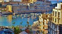 Ce mois-ci, je souhaite vous parler de l'énergie positive que j'ai pu constater lors de ma dernière visite sur l'île de Malte, où je me trouvais avec des collègues pour […]