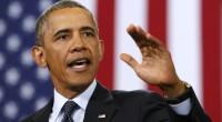 En janvier 2017, après huit ans de présidence à la Maison Blanche, Barack Obama, devra céder la place à son futur successeur. Les journaux sont univoques : Barack Obama établit […]