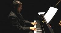 Retrouvez jeudi 11 février à 19h30 l'excellent pianiste Orçun Orçunsel aux côtés de Zeynep Koltuk, pour un programme 100 % Chopin. Orçun Orçunsel a fondé en 2008 Orchestra'Sion, dont il […]