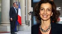 Depuis le 11 février, un nouveau nom résonne dans les couloirs de l'Elysée. Méconnue du grand public, Audrey Azoulay, nouvelle ministre de la Culture et de la communication fait son […]