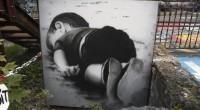 Tout le monde se rappelle de l'image choc de septembre, où un photographe a capturé l'image de cet enfant mort, noyé, sur les côtes turcs. Deux passeurs syriens ont été […]