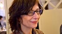 Libérée mardi 29 mars après cinq jours de détention, l'ancienne porte-parole du Tribunal international de l'ex-Yougoslavie (TPIY) a finalement été libérée. Hier, elle confiait son point de vue sur l'affaire […]