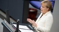Dans le classement mondial de la liberté de la presse, publié récemment par Reporters Sans Frontières, l'Allemagne pointe à la 16ème place. Pourtant, sa chancelière est plus préoccupée par le […]