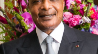 Denis Sassou-Nguesso a été réélu Président de la République du Congo avec plus de 60% des voix. Celui qui cumule déjà plus de 32 ans de de pouvoir à la […]