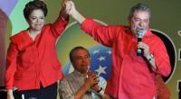 Le retour de l'ancien président Lula au sein du gouvernement brésilien provoque la colère dans le pays. Des milliers de manifestants sont venus s'opposer à la nomination de l'ancienne icône […]