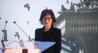 Alors qu'elle se rendait au jugement de Radovan Karadzic, ancien chef politique des Serbes de Bosnie, Florence Hartmann, ancienne porte-parole du procureur du Tribunal international pour l'ex-Yougoslavie (TPIY) a été […]