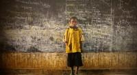 Hervé Porcher, professeur de français au lycée Sainte Pulchérie, présente l'exposition de ses photographies réalisées lors d'un voyage au Rwanda en juillet dernier. Une manière pour lui de témoigner d'une […]