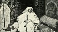 Pierre Loti est un grand voyageur et romancier français du XXe siècle. Passionné par la Turquie et en particulier Istanbul, il y élu domicile pendant plusieurs années. Nous avons décidé […]