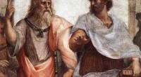 Quelle place le politique occupe-t-il dans notre vie ? Platon, dans sa République, offre une réponse: toute la place. Ce que nous vivons – travail, loisirs, espace public et privé […]