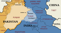 Un attentat-suicide a été commis ce dimanche 27 mars dans la capitale de la province du Pendjab au Pakistan, à Lahore. Un homme s'est fait exploser à l'entrée du parc […]