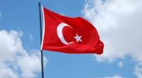 Hier, la Turquie a réussi à interpeller de nombreux membres de l'organisation Etat islamique. Trois djihadistes, qui ontplanifié des attaques contre des lycées allemands et dix autres, dont un kamikaze, […]