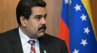 Au Venezuela, le président Nicolas Maduro a décrété la semaine de quatre jours afin d'économiser l'électricité. Dorénavant les vendredis seront fériés. Le gouvernement espère ainsi lutter contre la pénurie d'énergie […]