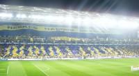 Lors de la 30e journée du championnat de Turquie, le matchTrabzonspor – Fenerbahçe a été arrêté hier soir. Pour cause, à la 89e minute, un supporter est rentré sur le […]